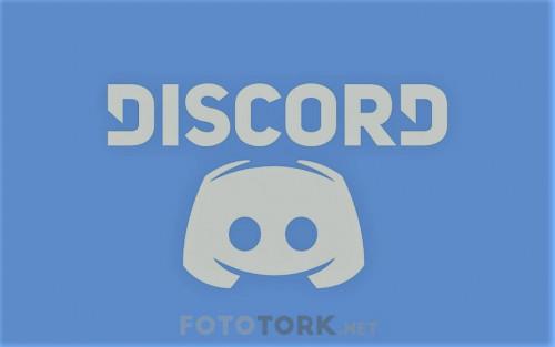 discord-nedir-nasil-kullanilir.jpg