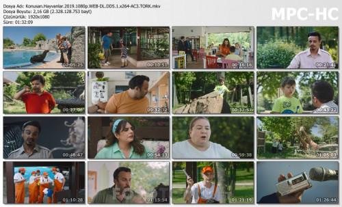 Konusan.Hayvanlar.2019.1080p.WEB-DL.DD5.1.x264-AC3.TORK.mkv_thumbs.jpg