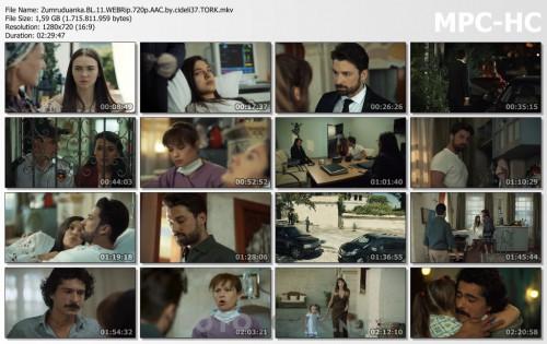Zumruduanka.BL.11.WEBRip.720p.AAC.by.cideli37.TORK.mkv_thumbs.jpg