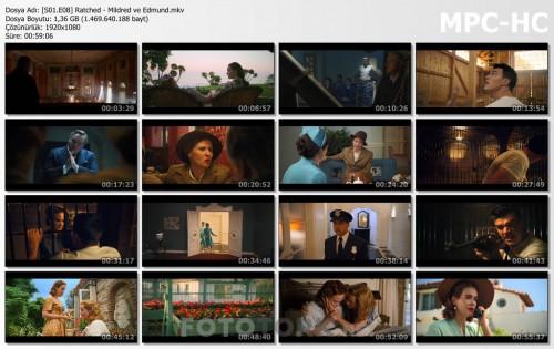 S01.E08-Ratched---Mildred-ve-Edmund.mkv_thumbs.jpg