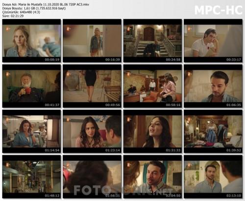 Maria-ile-Mustafa-11.10.2020-BL.06-720P-AC3.mkv_thumbs.jpg