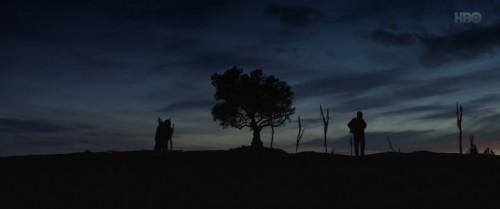 Nuh-Tepesi---Noah-Land-2020-720p-WEB-DL-x264-TORK.mkv_snapshot_00.45.39.370.jpg