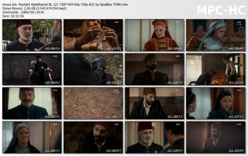 Payitaht-Abdulhamid-BL.121-720P-HDTvRip-720p-ACC-by-SeedBox-TORK.mkv_thumbs.jpg