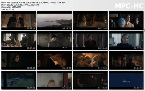 Rebecca.2020.NF.1080p.WEB-DL.E.AC3.DUAL.TR-ENG.TORK.mkv_thumbs.jpg