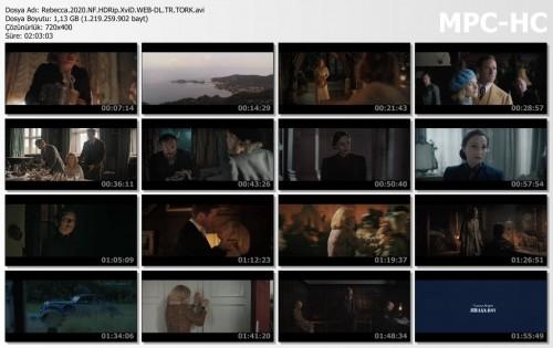 Rebecca.2020.NF.HDRip.XviD.WEB-DL.TR.TORK.avi_thumbs.jpg