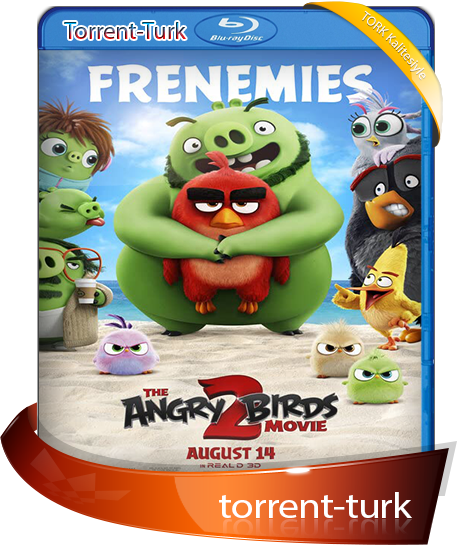 theangrybirds2.png