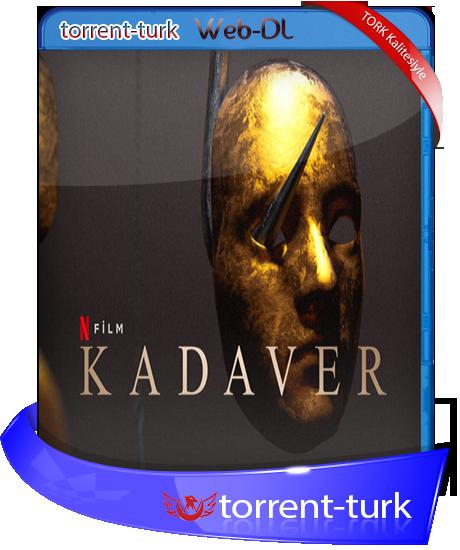 Kadever.png
