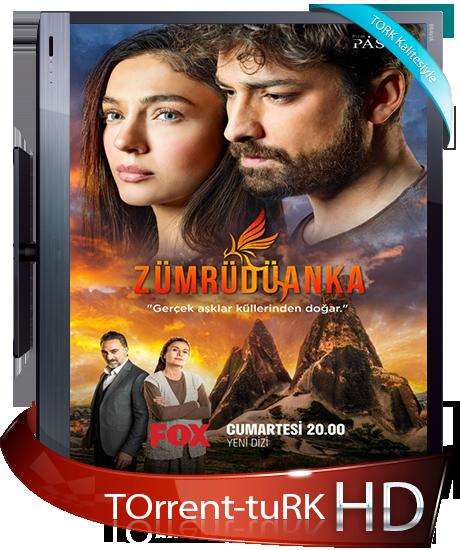 zumruduanka4718.png