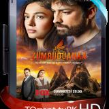 zumruduanka4718