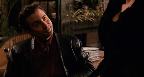The-Godfather-Part-III-1990-Re-Edit-2020-1080p-WEB-DL-DD5.1-x264-DUAL-TR-ENG-TORK.mkv_snapshot_00.08.41.458.jpg