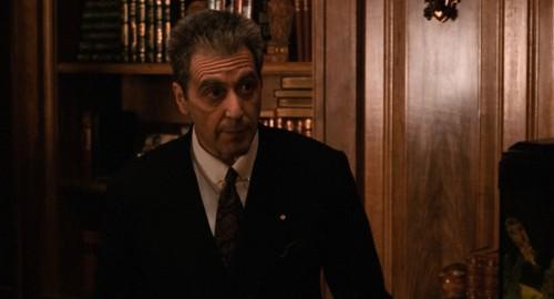The-Godfather-Part-III-1990-Re-Edit-2020-1080p-WEB-DL-DD5.1-x264-DUAL-TR-ENG-TORK.mkv_snapshot_00.14.04.375.jpg