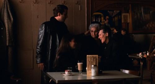 The-Godfather-Part-III-1990-Re-Edit-2020-1080p-WEB-DL-DD5.1-x264-DUAL-TR-ENG-TORK.mkv_snapshot_00.48.37.708.jpg