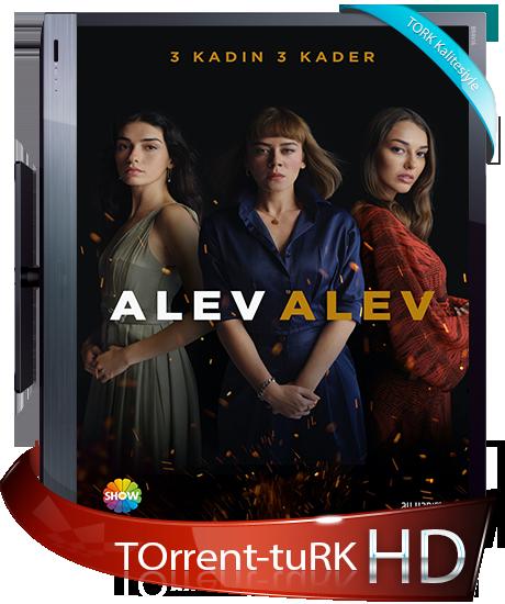 alevalev.png