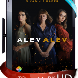 alevalev