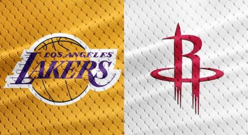 LakersRockets.jpg