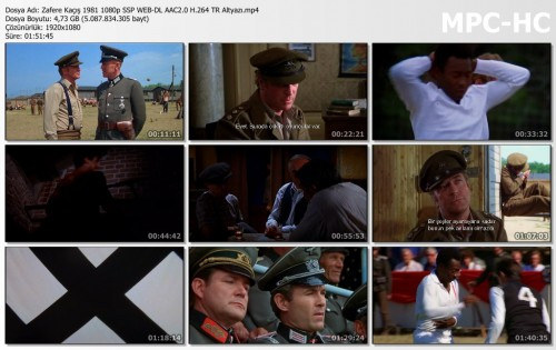 Zafere-Kacis-1981-1080p-SSP-WEB-DL-AAC2.0-H.264-TR-Altyazi.mp4_thumbs.jpg