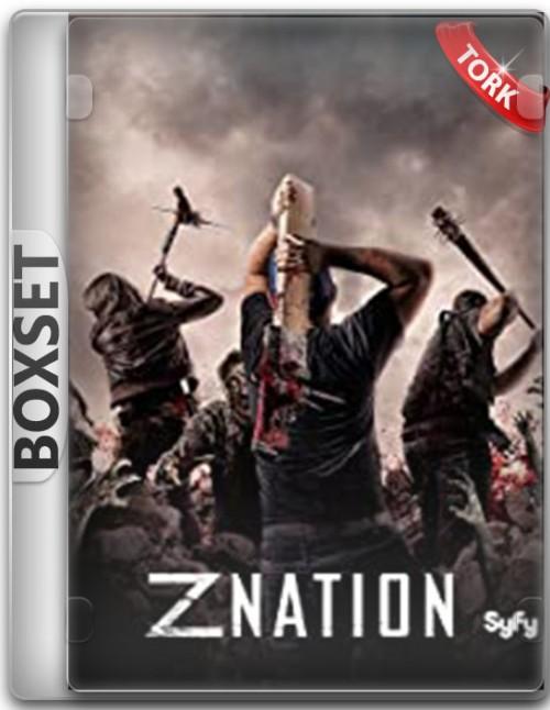 z-nation-kapak.jpg