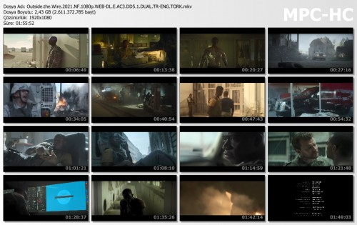 Outside.the.Wire.2021.NF.1080p.WEB-DL.E.AC3.DD5.1.DUAL.TR-ENG.TORK.mkv_thumbs.jpg