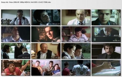 Sinav.2006.NF.1080p.WEB-DL.Yerli.DD5.1.E.AC3.TORK.mkv_thumbs.jpg