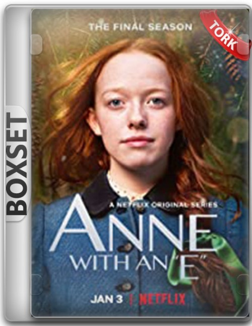 anne-with-an-E-kapak.jpg