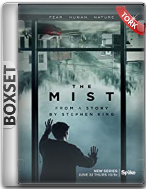 the-mist-kapak.jpg