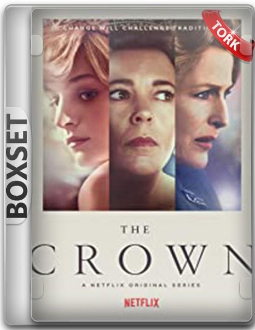 the-crown-kapak.jpg