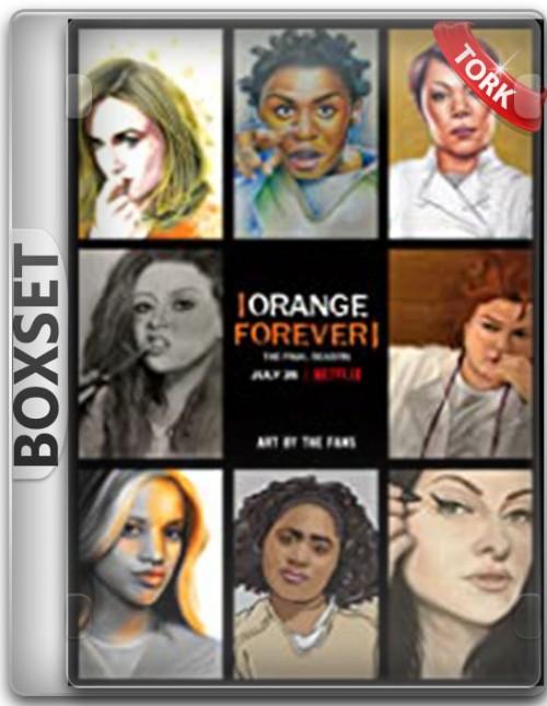 orange-is-the-new-black-kapak.jpg