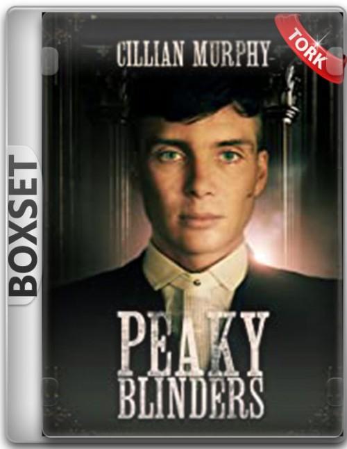 peaky-blinders-kapak.jpg