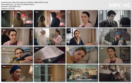 Masumlar-Apartmani-20-Bolum-1080p-WEB-DL.mp4_thumbs.jpg