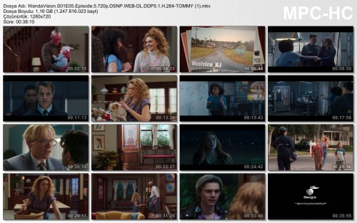 WandaVision.S01E05.Episode.5.720p.DSNP.WEB-DL.DDP5.1.H.264-TOMMY-1.mkv_thumbs.jpg
