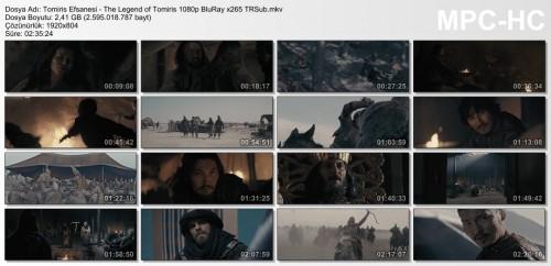 Tomiris-Efsanesi---The-Legend-of-Tomiris-1080p-BluRay-x265-TRSub.mkv_thumbs.jpg