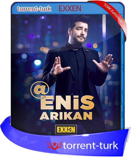 enis.png