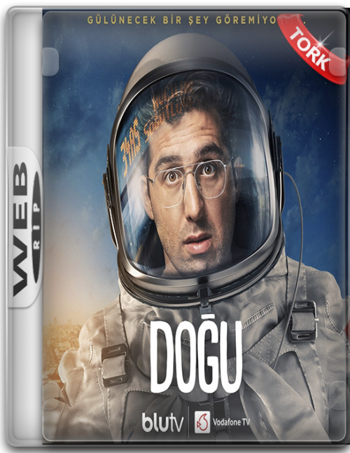 Dogu-2021cideli.png