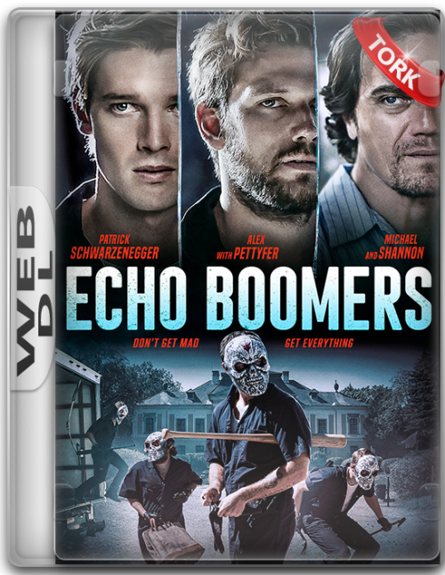 Echo-Boomers-2020.png