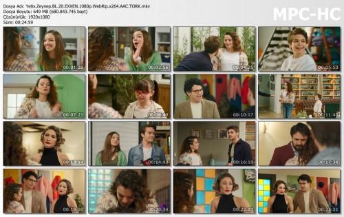 Yetis.Zeynep.BL.20.EXXEN.1080p.WebRip.x264.AAC.TORK.mkv_thumbs.jpg