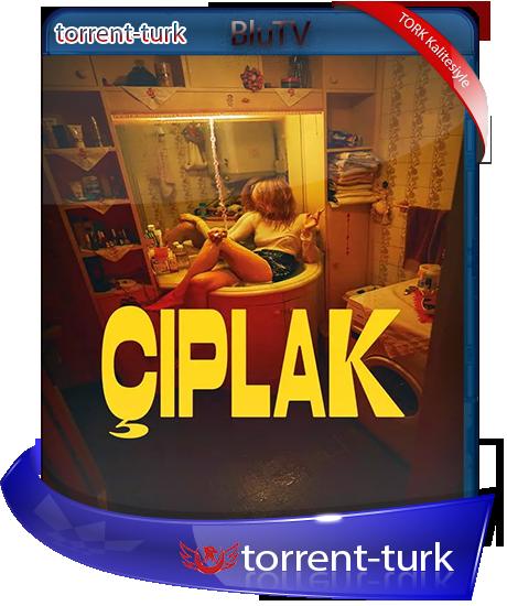 ciplak.png