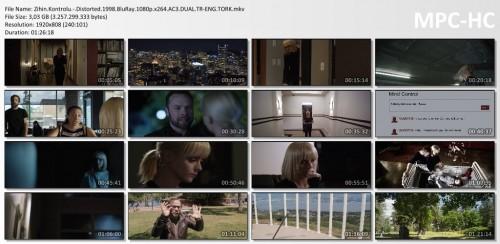 Zihin.Kontrolu.-.Distorted.1998.BluRay.1080p.x264.AC3.DUAL.TR-ENG.TORK.mkv_thumbs.jpg