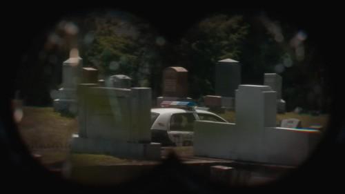The.Dead.Dont.Die.2019.BluRay.720p.x264.DD5.1.E.AC3.DUAL.TR-ENG.TORK.mkv_snapshot_00.51.59.366.jpg