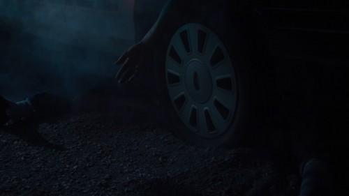 The.Dead.Dont.Die.2019.BluRay.720p.x264.DD5.1.E.AC3.DUAL.TR-ENG.TORK.mkv_snapshot_01.24.00.239.jpg
