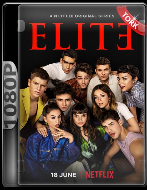 elitee.png