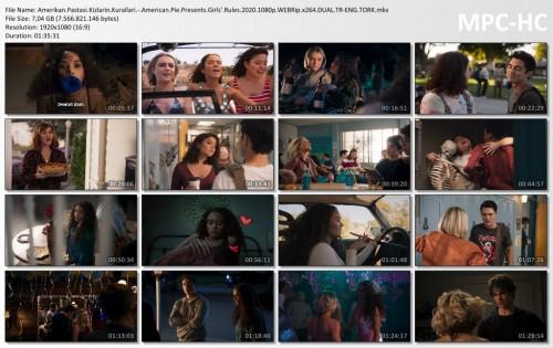 Amerikan.Pastasi.Kizlarin.Kurallari.-.American.Pie.Presents.Girls.Rules.2020.1080p.WEBRip.x264.DUAL.TR-ENG.TORK.mkv_thumbs.jpg