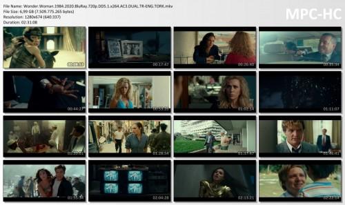 Wonder.Woman.1984.2020.BluRay.720p.DD5.1.x264.AC3.DUAL.TR-ENG.TORK.mkv_thumbs.jpg