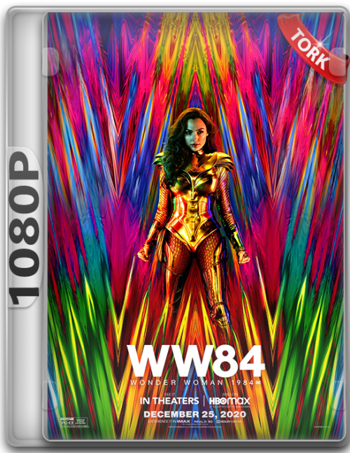 ww84-1080.png