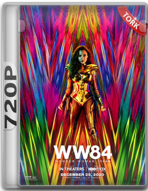 ww84-720.png
