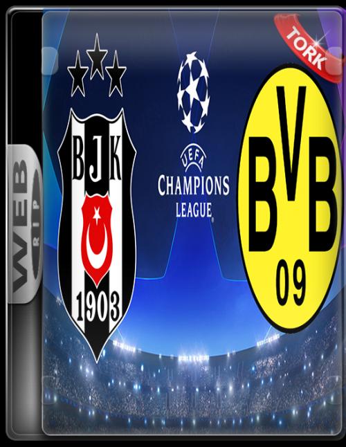 Besiktas-1-2-Borussia-Dortmund.png