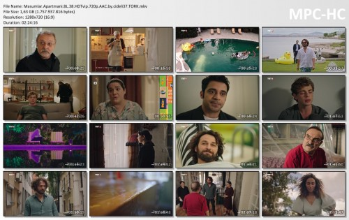 Masumlar.Apartmani.BL.38.HDTvip.720p.AAC.by.cideli37.TORK.mkv_thumbs.jpg