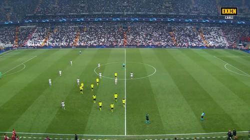 Sampiyonlar-Ligi-Besiktas-1-2-Borussia-Dortmund-15.09.21-Full-Mac-EXXEN-1080p-WEBRip-AAC-TR-TORK.mkv_snapshot_00.51.17.966.jpg