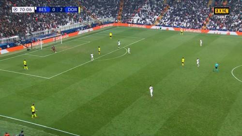 Sampiyonlar-Ligi-Besiktas-1-2-Borussia-Dortmund-15.09.21-Full-Mac-EXXEN-1080p-WEBRip-AAC-TR-TORK.mkv_snapshot_01.17.32.322.jpg