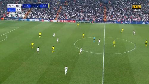 Sampiyonlar-Ligi-Besiktas-1-2-Borussia-Dortmund-15.09.21-Full-Mac-EXXEN-1080p-WEBRip-AAC-TR-TORK.mkv_snapshot_01.41.44.694.jpg