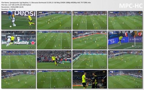 Sampiyonlar-Ligi-Besiktas-1-2-Borussia-Dortmund-15.09.21-Full-Mac-EXXEN-1080p-WEBRip-AAC-TR-TORK.mkv_thumbs.jpg